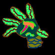 File:Baka-Hand.JPG