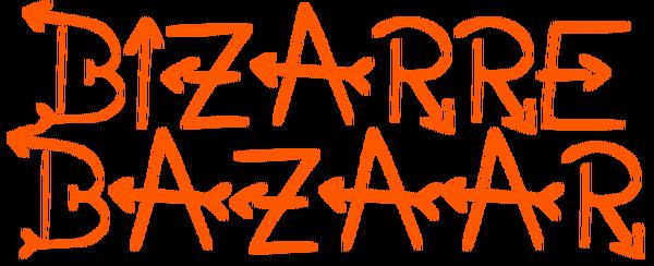BizarreBazaarModeEmpire