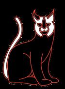 Brick Lynx