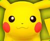Finale Pikachu