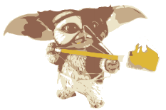 File:Gizmo caca vector.png