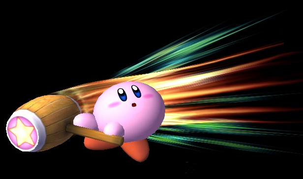 File:Kirby Hammer Midair.png