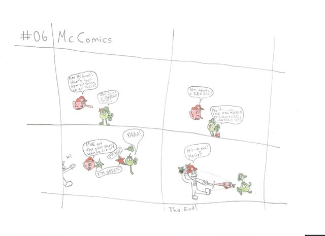 File:McComic 06.jpg