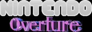 File:Overture logo.png