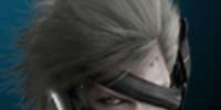Super Smash Bros. V (Switch game)/Tier List