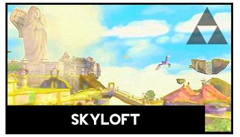 SkyloftSSBV