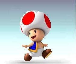 File:Toad brawl 2.jpg