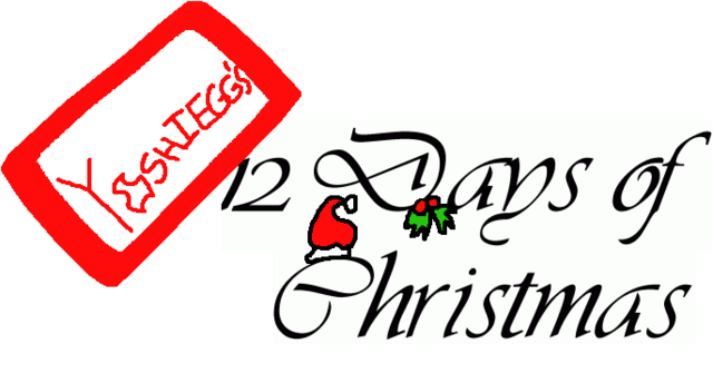 File:YEs12DaysofChristmas2011.png