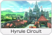 170px-MK8-DLC-Course-icon-HyruleCircuit