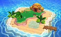 300px-Tortimer Island