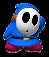 BlueShyGuy