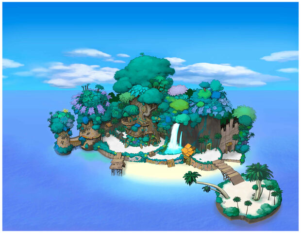 File:Destiny Islands.jpg