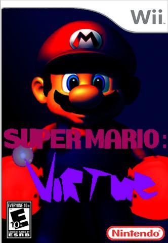 File:MarioVirtueBox.png