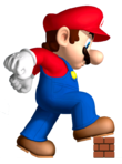 New-super-mario-bros-240933