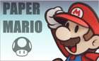 OmegaPaperMario