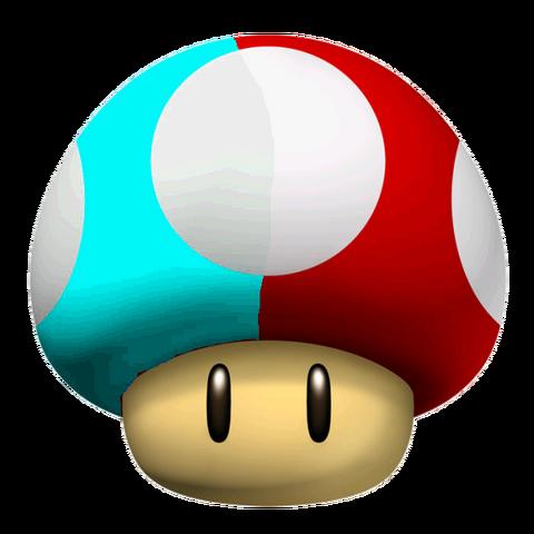 File:Spilt Mushroom.png