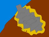 Volcanokremlingsite