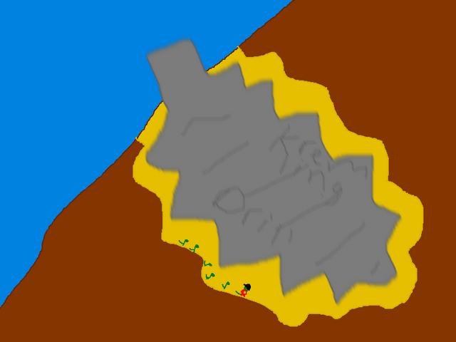 File:Volcanokremlingsite.png