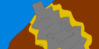 Volcano Kremling Site