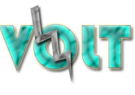 File:VoltLogo.png