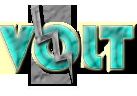VoltLogo