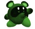 YE Kirby