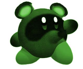 File:YE Kirby.png