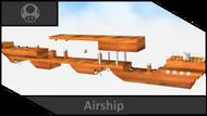 ArishipVersusIcon