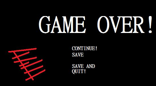 File:GAME OVER SCREEN!.jpg