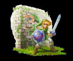 A-Link-Between-Worlds-Official-Art1-640x533