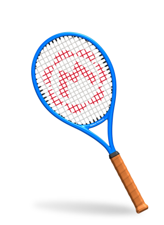 File:BabyMarioTennisRacket.png