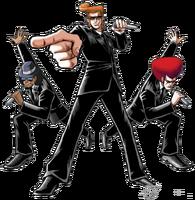 Elitebeatagents