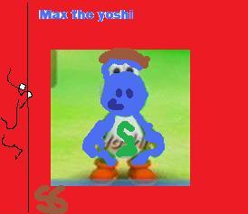 File:Max the yoshi.jpg