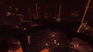 Mc-minecraft-beta-1.9-nether-upgrade