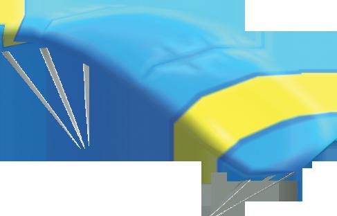 File:Parafoil - Mk7.png