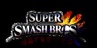 Super Smash Bros. Darkness