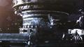 Thumbnail for version as of 18:34, May 9, 2011
