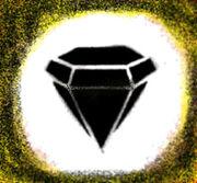 12577-black-diamond