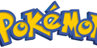 Pokémon Stories: The Shattered Horizon