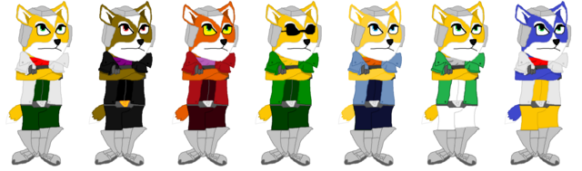 File:Fox-palette.png