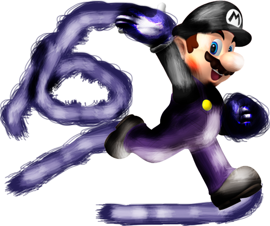 File:NightMario.png