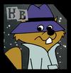 SecretSquirrelBox