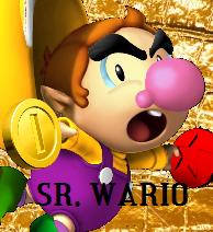 File:Sr.wario.png