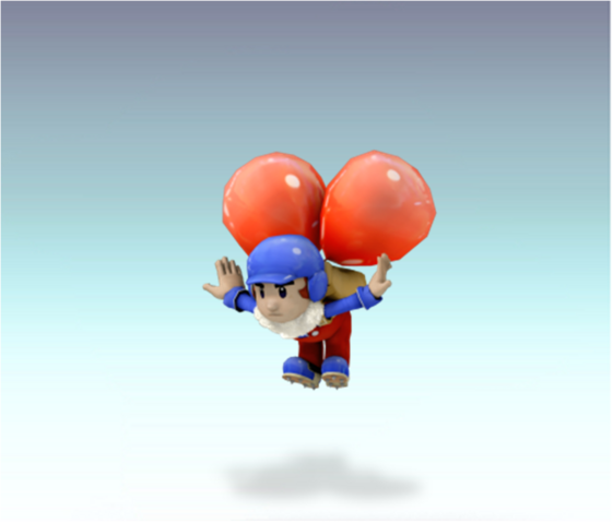 File:Balloon Fighter SSBUniverse.png