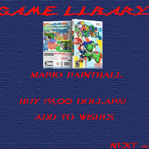 File:Game libary - mariopaintball.jpg