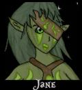 Janebox