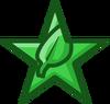 LeafStar