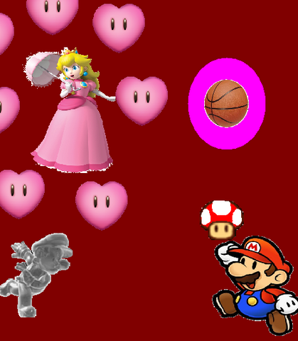 File:Mario in Paper Mushroom & Pals SMH.PNG