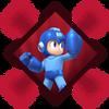 Mega Man Omni