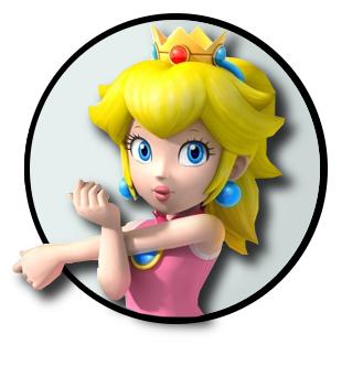 File:Peach logo 1.png